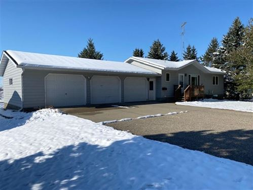 Photo of 102 Birch Avenue, Ashby, MN 56309 (MLS # 5670053)