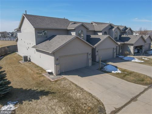 Photo of 2738 Viola Heights Drive NE, Rochester, MN 55906 (MLS # 5720053)