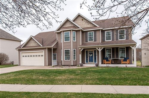 Photo of 2820 Stonegate Court SW, Rochester, MN 55902 (MLS # 5738053)