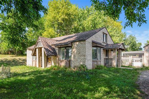 Photo of 17630 Dayton River Road, Dayton, MN 55327 (MLS # 6116053)