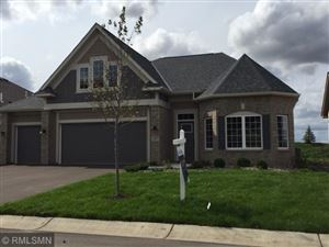 Photo of 1017 Carriage Way, Cologne, MN 55322 (MLS # 4915054)