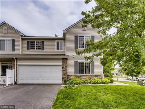 Photo of 2591 49th Street E #10301, Inver Grove Heights, MN 55076 (MLS # 5577054)