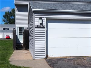 Photo of 455 107th Lane NW, Coon Rapids, MN 55448 (MLS # 5287055)