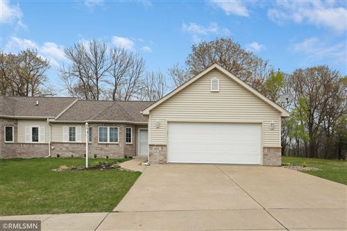 Photo of 4655 Nordic Drive, Red Wing, MN 55066 (MLS # 5715055)