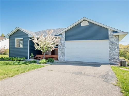 Photo of 8810 Troy Marquette Drive, Monticello, MN 55362 (MLS # 5756055)