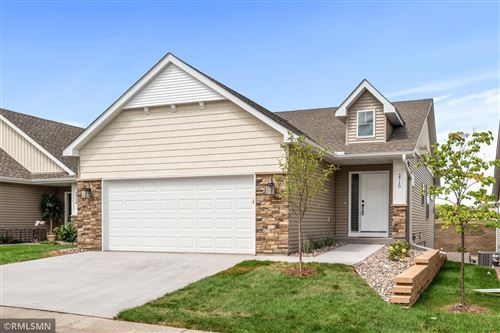 Photo of 2710 Ridgeview Drive, Red Wing, MN 55066 (MLS # 5431056)