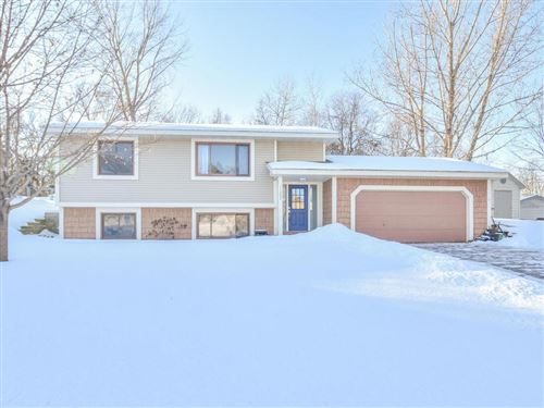 Photo of 11282 190th Avenue NW, Elk River, MN 55330 (MLS # 5432056)