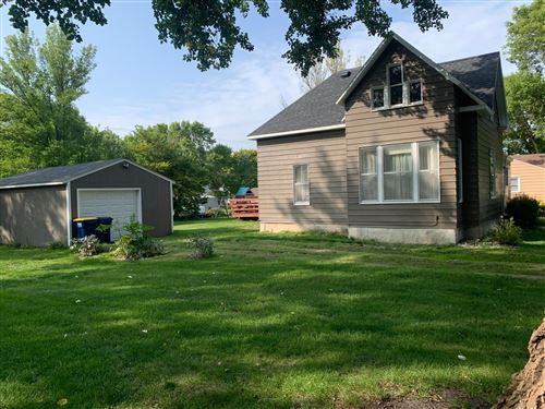 Photo of 420 3rd Avenue NE, Sleepy Eye, MN 56085 (MLS # 5661056)