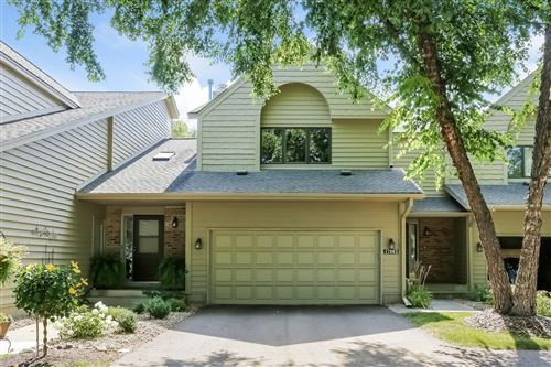 Photo of 17962 Judicial Road, Lakeville, MN 55044 (MLS # 5666056)