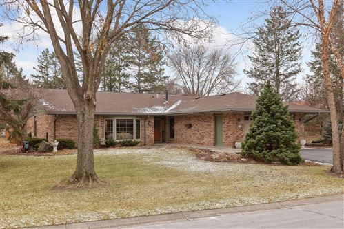 Photo of 200 Inland Lane N, Plymouth, MN 55447 (MLS # 5689056)