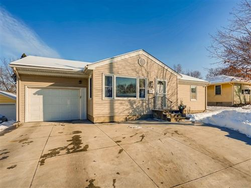 Photo of 839 Spencer Street S, Shakopee, MN 55379 (MLS # 5703056)