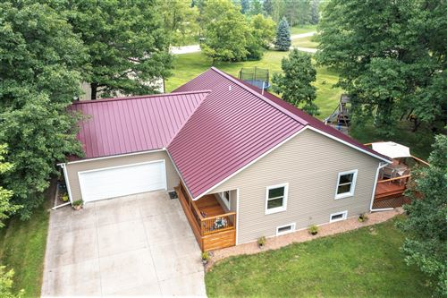 Photo of 32957 County 24 Boulevard, Cannon Falls, MN 55009 (MLS # 6027056)
