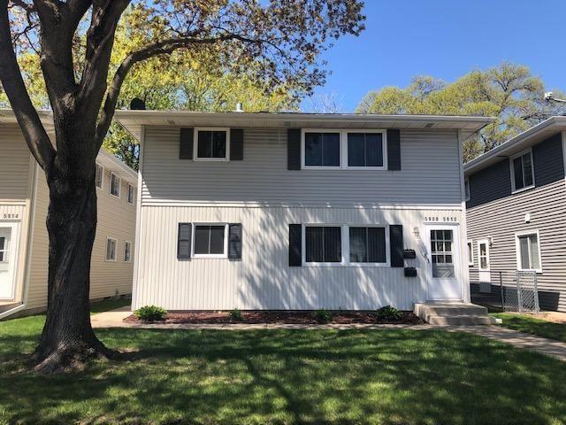 5908 Washburn Avenue S, Minneapolis, MN 55410 - #: 5567056