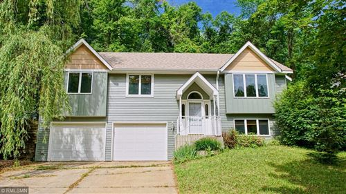 Photo of 2316 Brooks Avenue, Red Wing, MN 55066 (MLS # 5615057)