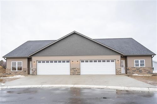 Photo of 608 Northwood Place, Janesville, MN 56048 (MLS # 5702057)