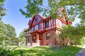 Photo of 1025 W 4th Street, Red Wing, MN 55066 (MLS # 5028058)