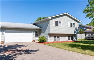 Photo of 3270 Lake View Lane, Big Lake, MN 55309 (MLS # 5247058)