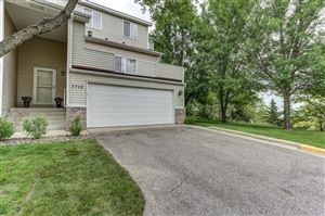 Photo of 7715 Nicholas Way, Chanhassen, MN 55317 (MLS # 5253058)