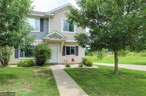 Photo of 167 Cannonwood Drive, Red Wing, MN 55066 (MLS # 5264058)