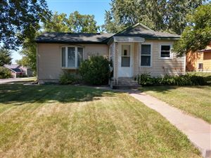 Photo of 801 Irving Avenue NW, Elk River, MN 55330 (MLS # 5282058)