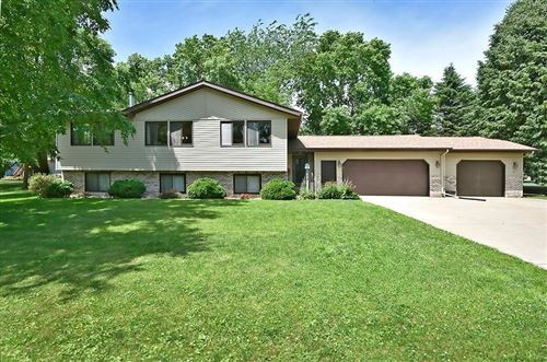 Photo of 243 8th Avenue NW, Lonsdale, MN 55046 (MLS # 5622058)