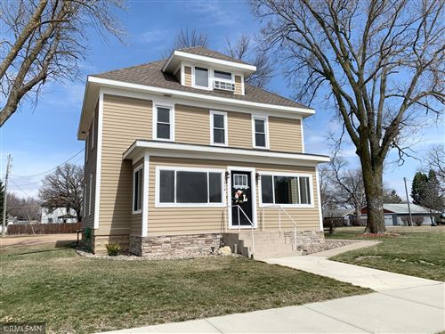 Photo of 114 Main Avenue, Gaylord, MN 55334 (MLS # 5718058)