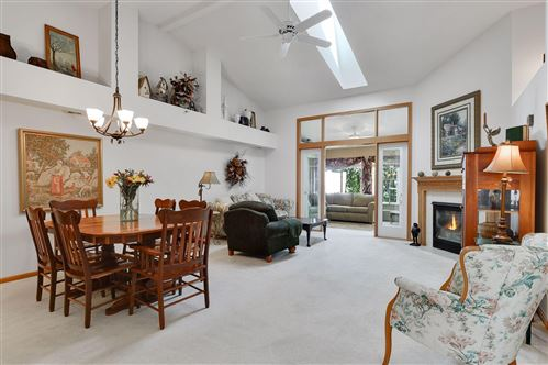 Photo of 17394 93rd Place N, Maple Grove, MN 55311 (MLS # 5770058)