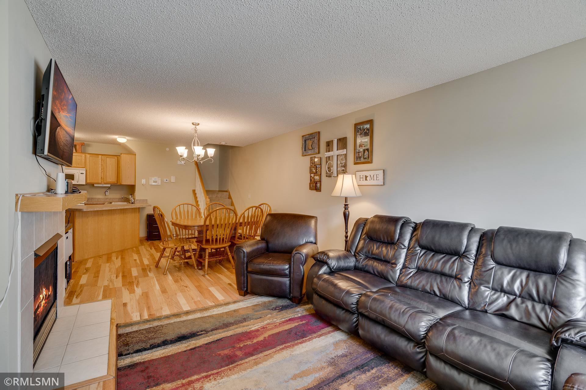 Photo of 17527 Gillette Way #11079, Lakeville, MN 55044 (MLS # 6105058)
