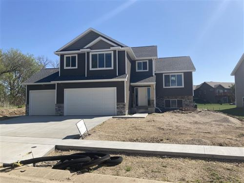 Photo of 862 Portsmith Drive NW, Rochester, MN 55901 (MLS # 5269059)