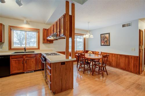 Photo of 8163 Upper 145th Street W, Apple Valley, MN 55124 (MLS # 5336059)