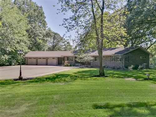 Photo of 9340 Highway 10 NW, Ramsey, MN 55303 (MLS # 5493059)