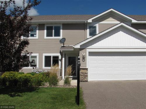 Photo of 5095 61st Street NW, Rochester, MN 55901 (MLS # 5666059)