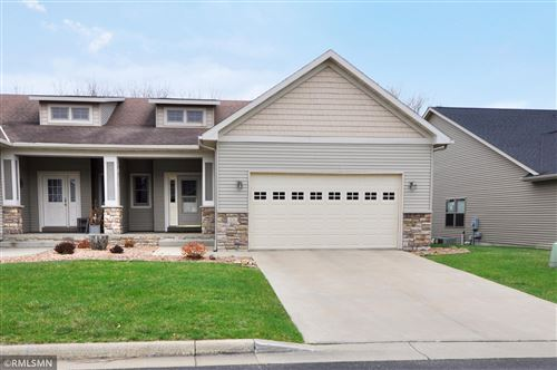 Photo of 436 22nd Avenue SW, Rochester, MN 55902 (MLS # 5741059)