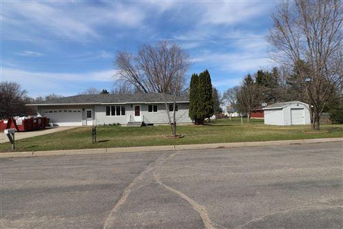 Photo of 510 4th Avenue NE, Long Prairie, MN 56347 (MLS # 5742059)