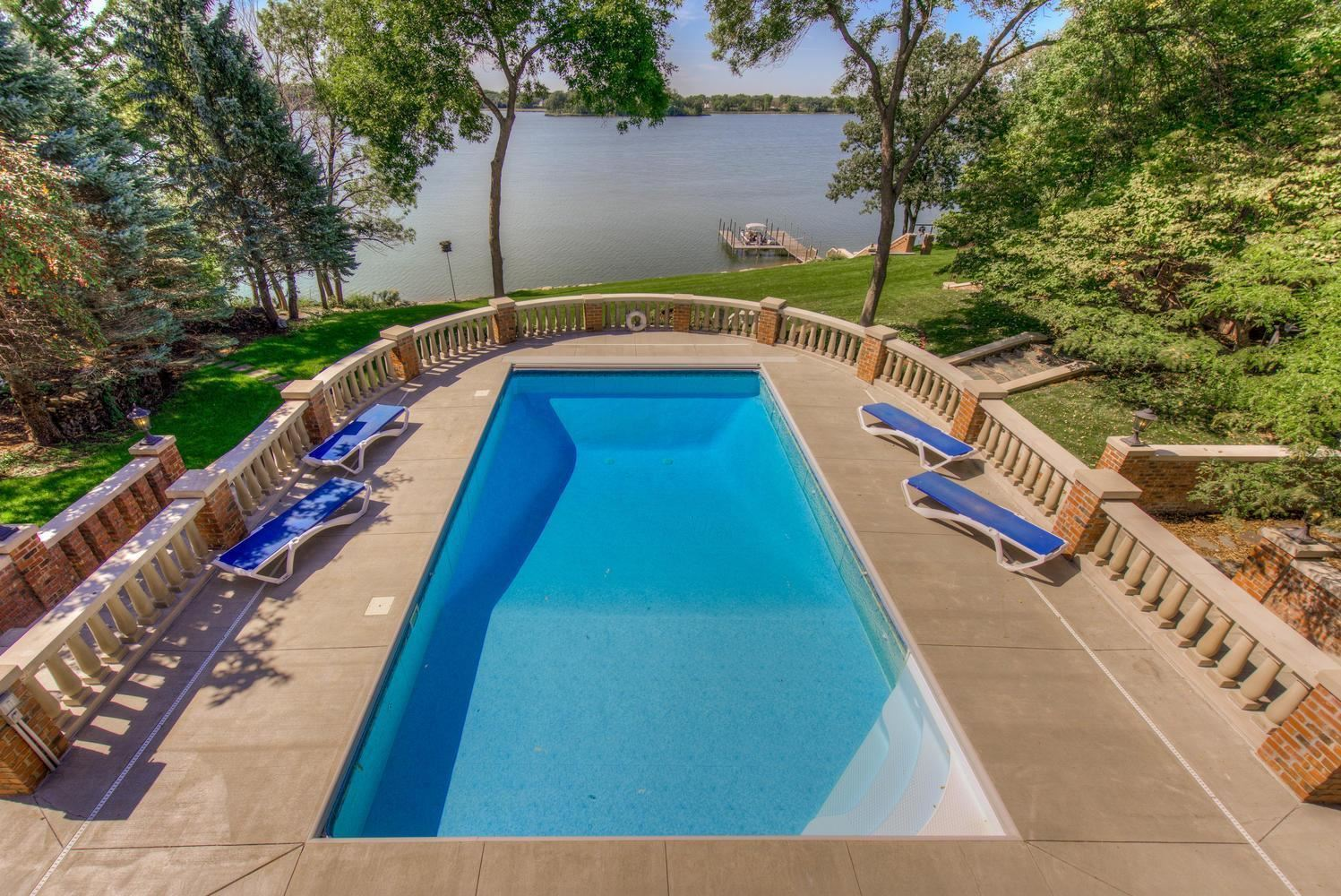 Photo of 3465 County Road 44, Minnetrista, MN 55364 (MLS # 5717059)