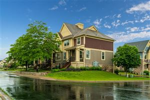 Photo of 15548 Dynasty Way #103, Apple Valley, MN 55124 (MLS # 5245060)