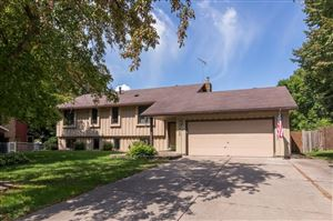Photo of 6925 Innsdale Avenue Court S, Cottage Grove, MN 55016 (MLS # 5263060)