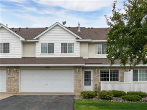 Photo of 17527 Gillette Way #11079, Lakeville, MN 55044 (MLS # 5264060)