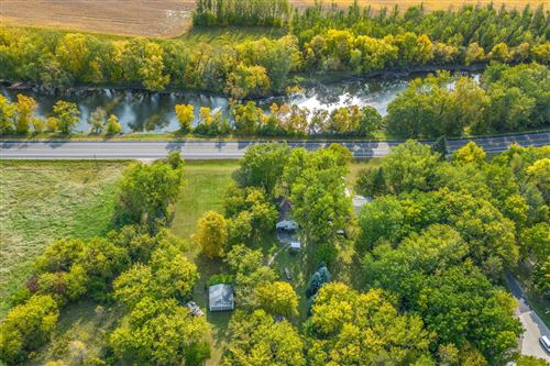 Photo of 11633 County Road 16 SE, Watertown, MN 55388 (MLS # 5662060)