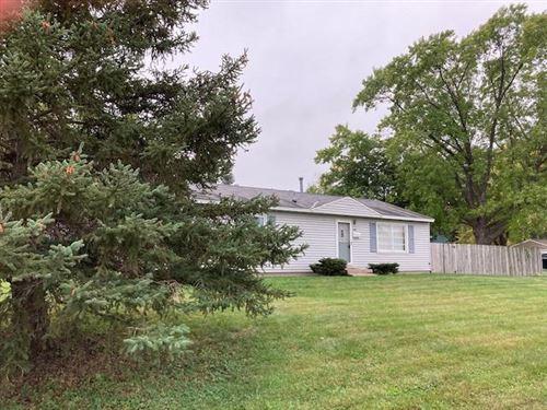 Photo of 105 E 91st Street, Bloomington, MN 55420 (MLS # 5666060)
