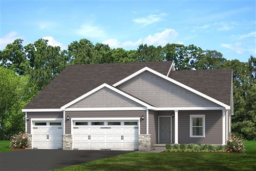 Photo of 5120 Harvest Curve, Mayer, MN 55360 (MLS # 5723060)