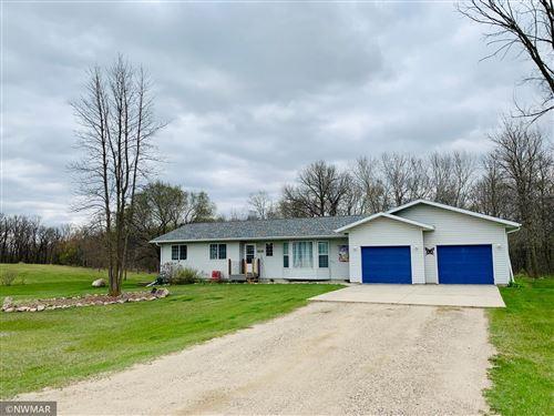 Photo of 2152 Brookridge Drive, Detroit Lakes, MN 56501 (MLS # 5740060)