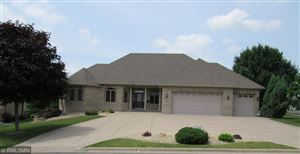 Photo of 2320 Timber View Drive, Hastings, MN 55033 (MLS # 5026061)