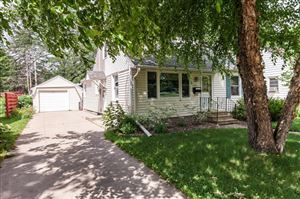 Photo of 1201 8th Avenue NE, Rochester, MN 55906 (MLS # 5264061)