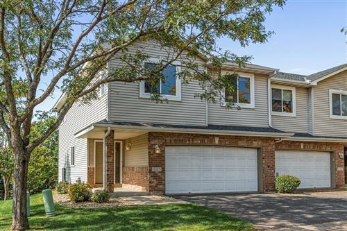 Photo of 15125 Cimarron Avenue, Rosemount, MN 55068 (MLS # 5660061)