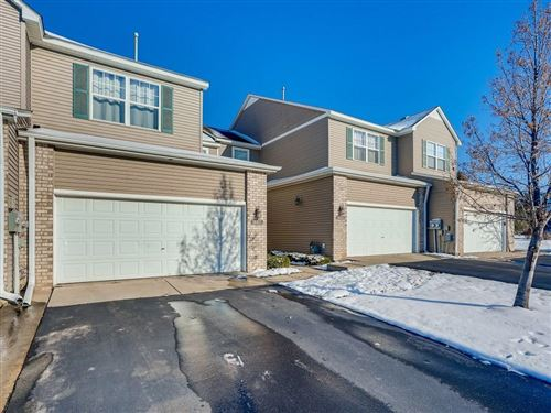 Photo of 14411 Brookmere Boulevard NW, Prior Lake, MN 55372 (MLS # 5683061)