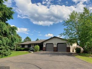 Photo of 8805 122nd Street N, Hugo, MN 55038 (MLS # 5216062)