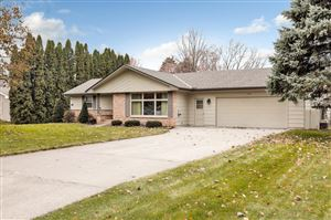 Photo of 7829 Mississippi Lane, Brooklyn Park, MN 55444 (MLS # 5328062)