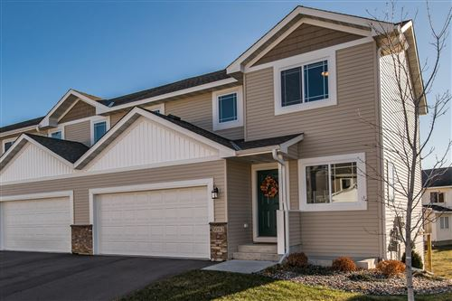 Photo of 5092 61st Street NW, Rochester, MN 55901 (MLS # 5689062)