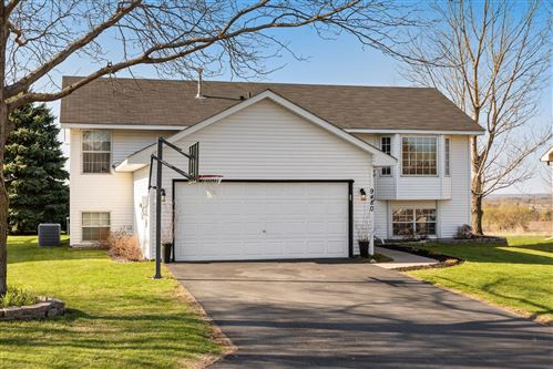 Photo of 9480 Jergen Place S, Cottage Grove, MN 55016 (MLS # 5718062)